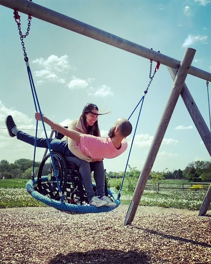 Wheelchair Product Reviews